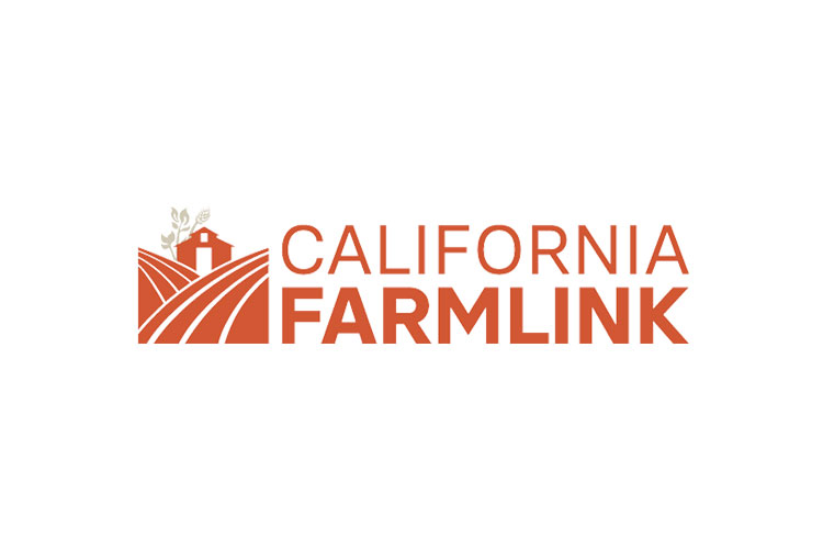 California Farmlink