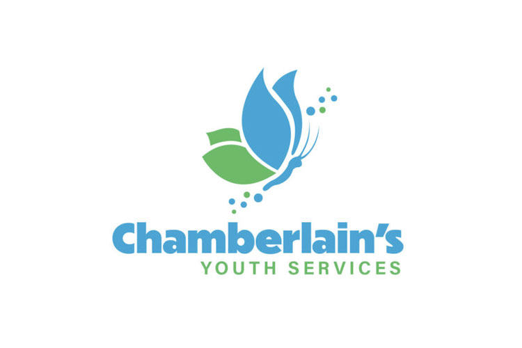 Chamberlains Youth Services