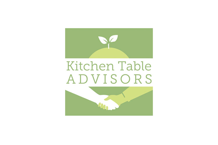 Kitchen Table Advisors Logo