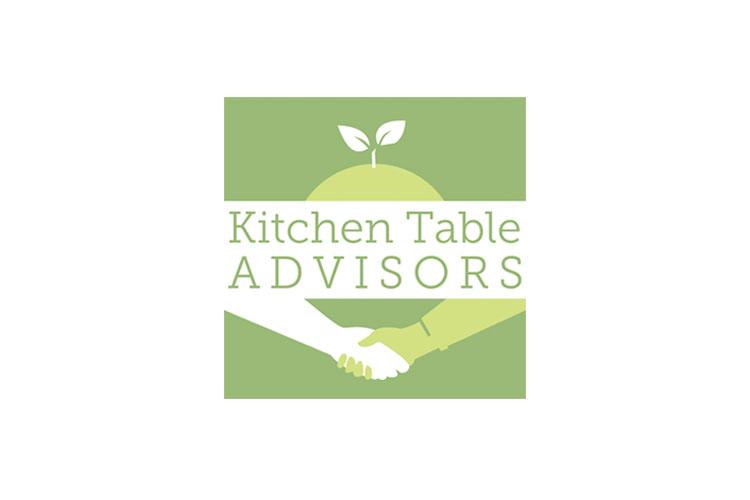 Kitchen Table Advisors Logo