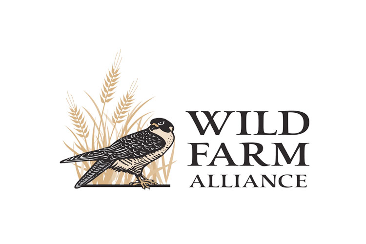 Wild Farm Alliance Logo